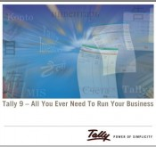 Tally_Accounting_Software_Tally_9_ERP_