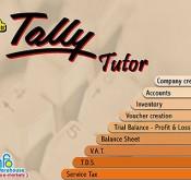 b_tally