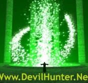 devilhunter1