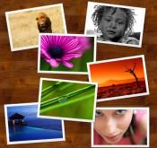 photo_montage_symbols