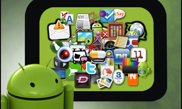 best-android-apps_1